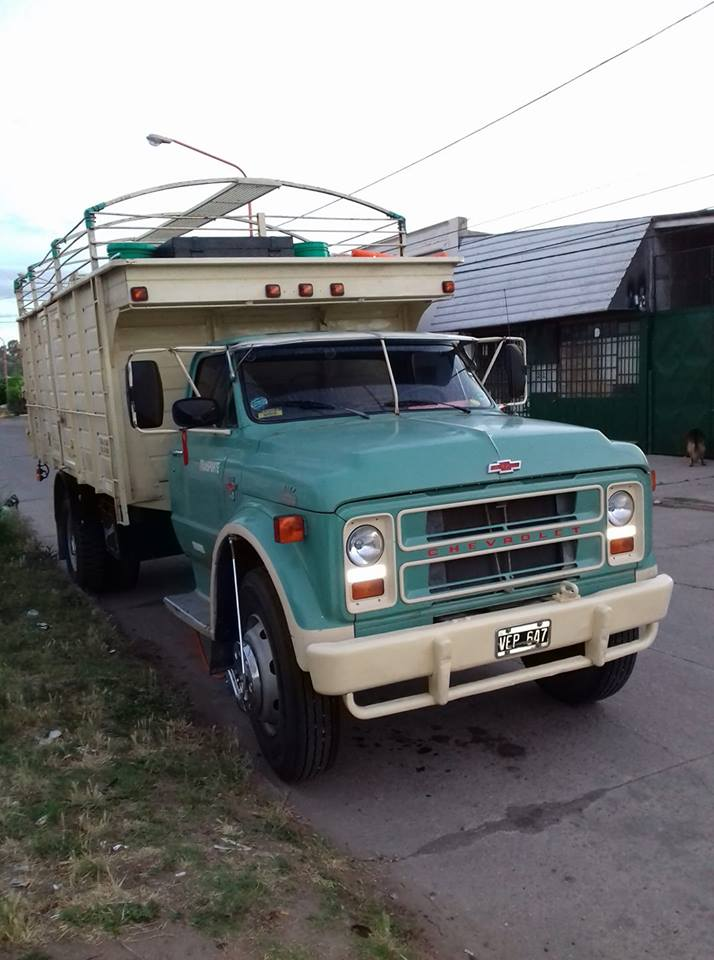 Chevrolet-in-Bahia