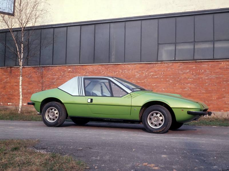 FIAT-132-ASTER-ZAGATO---1972