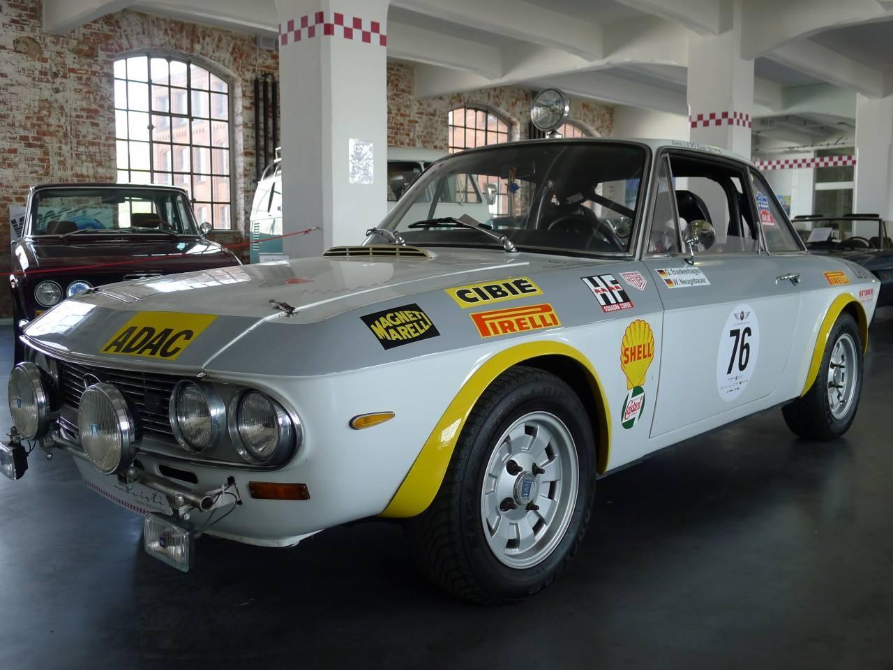 Lancia-Fulvia-Coupe-HF-1-6---S-2