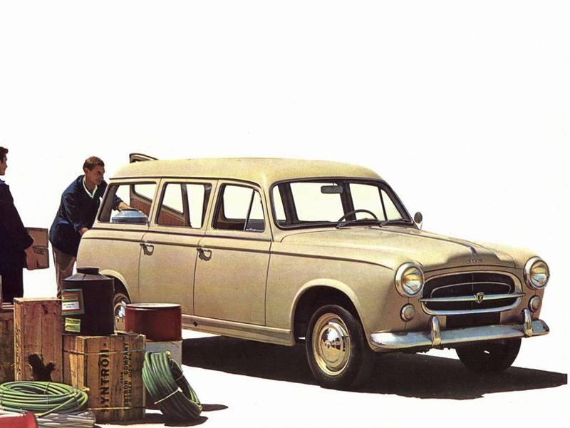 Peugeot-403--1956-62-1