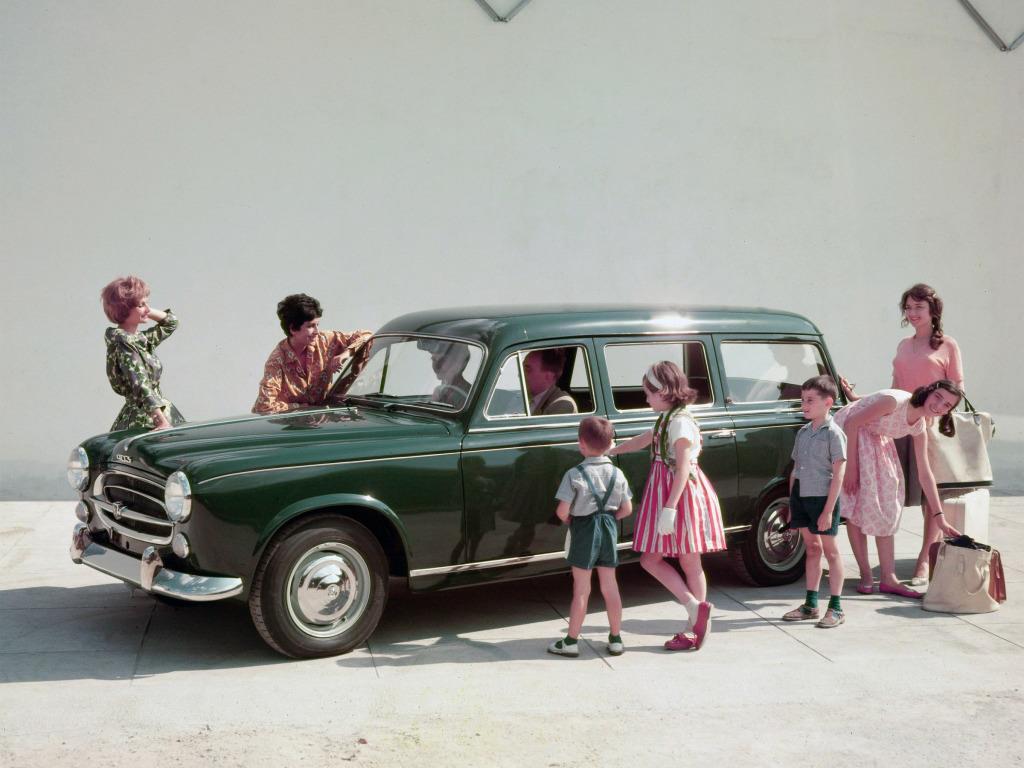 Peugeot-403--1956-62-2