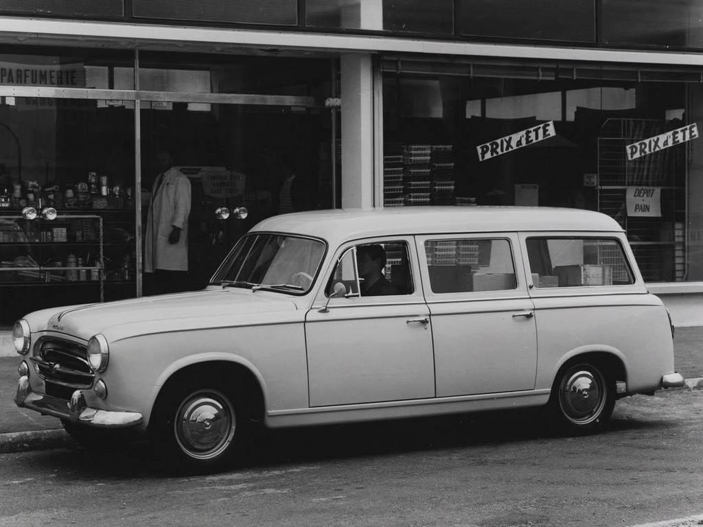 Peugeot-403--1956-62-3