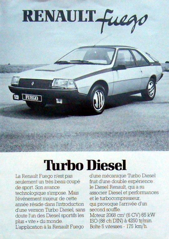Renault-Fuego-Diesel--1982-1