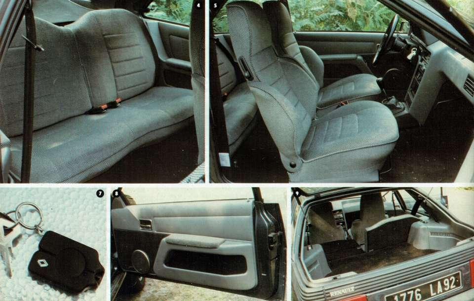 Renault-Fuego-Diesel--1982-2