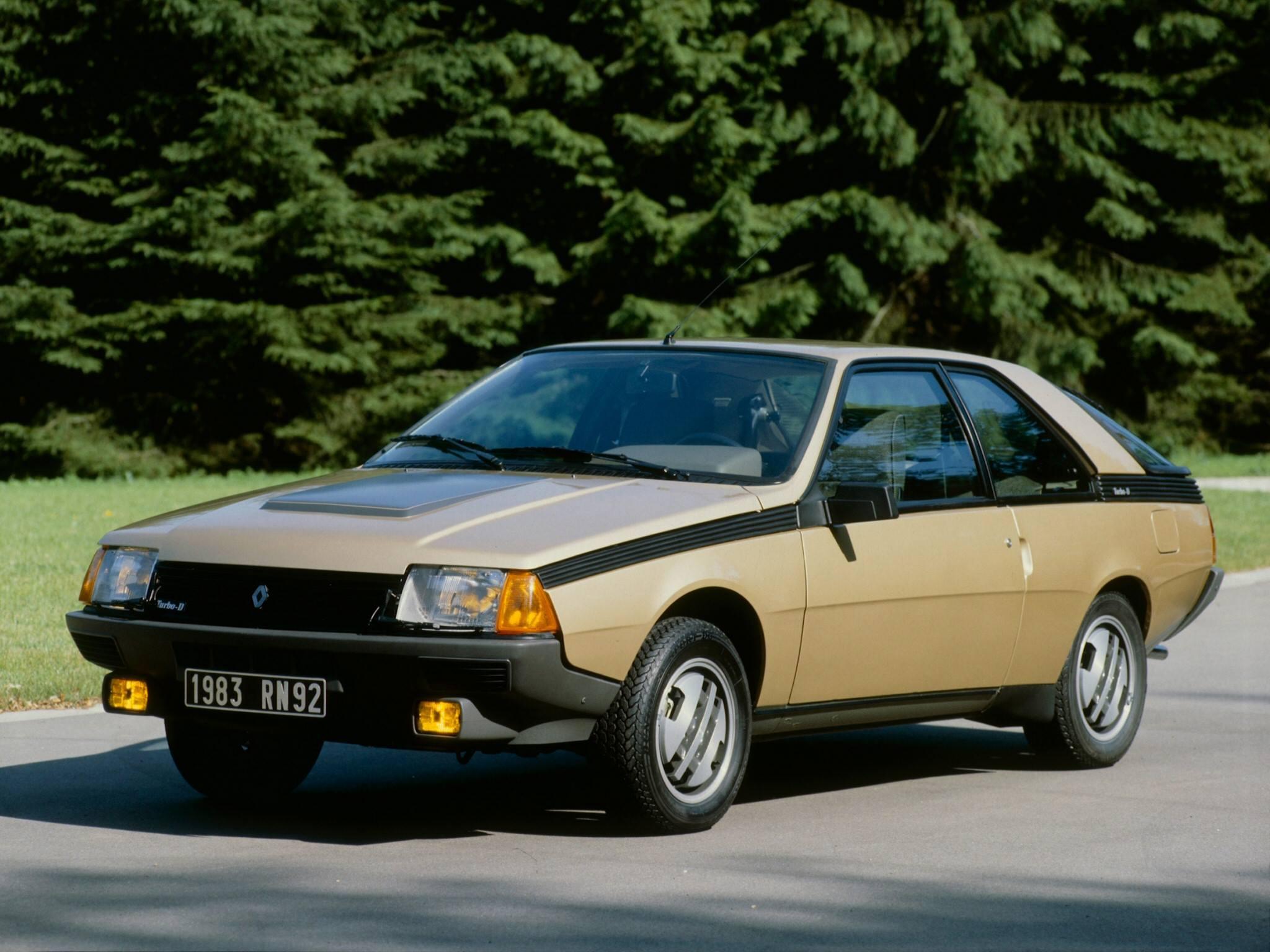 Renault-Fuego-Diesel--1982-3