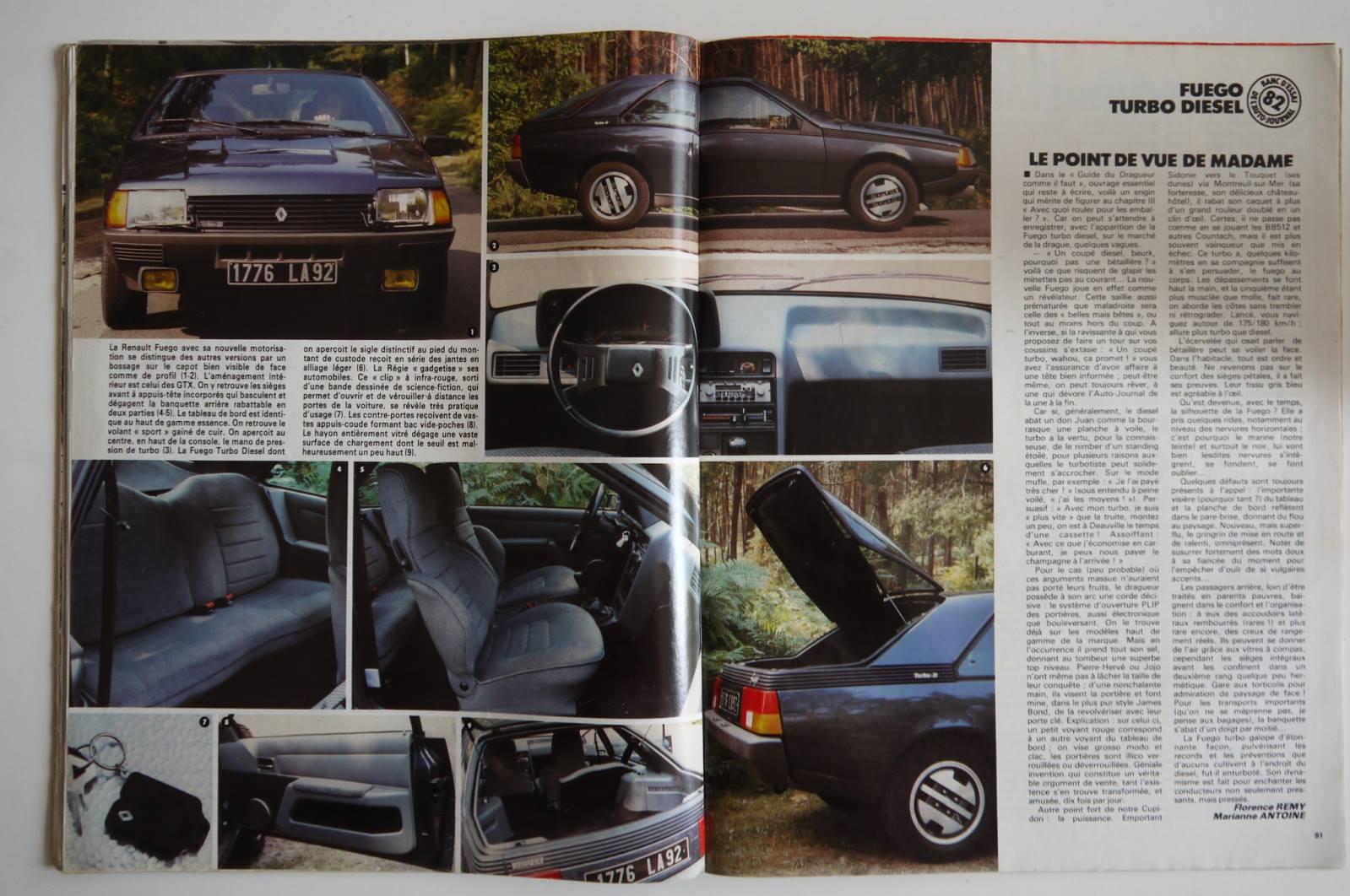 Renault-Fuego-Diesel--1982-4