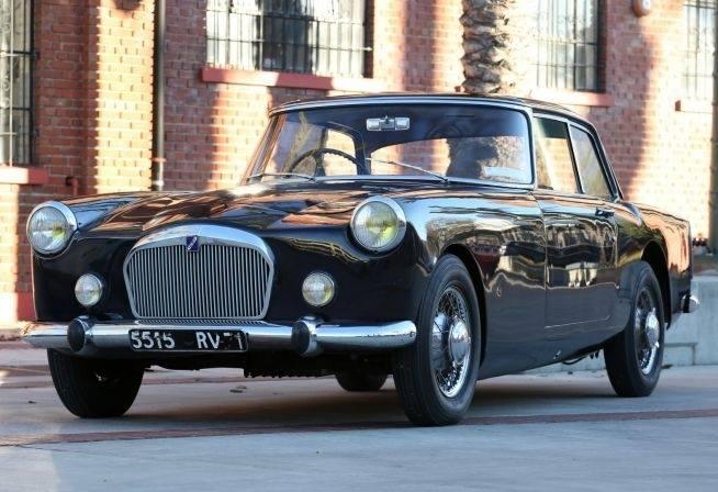 Talbot-Lago-baby-T15---4-cyl--2690-cm3--110-ch--annee-1955-1
