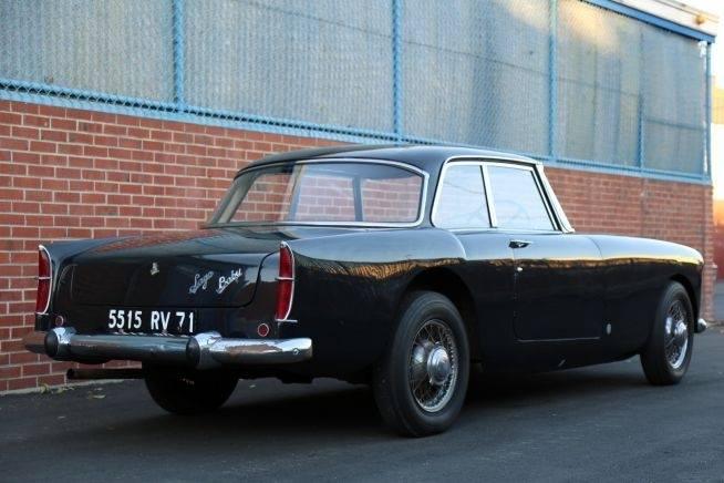 Talbot-Lago-baby-T15---4-cyl--2690-cm3--110-ch--annee-1955-2
