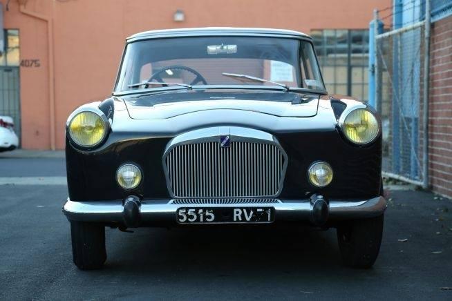 Talbot-Lago-baby-T15---4-cyl--2690-cm3--110-ch--annee-1955-4