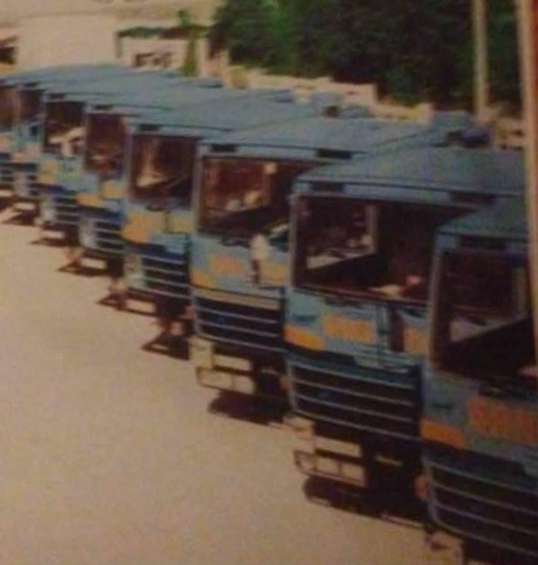 Les-Transportteurs-Europeens-Disparus-2