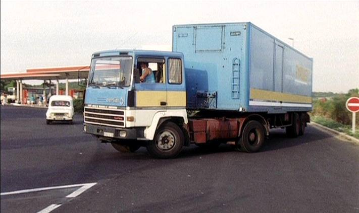 Les-Transportteurs-Europeens-Disparus-3