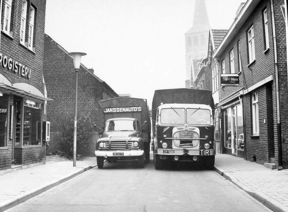 Bedford_Fiat