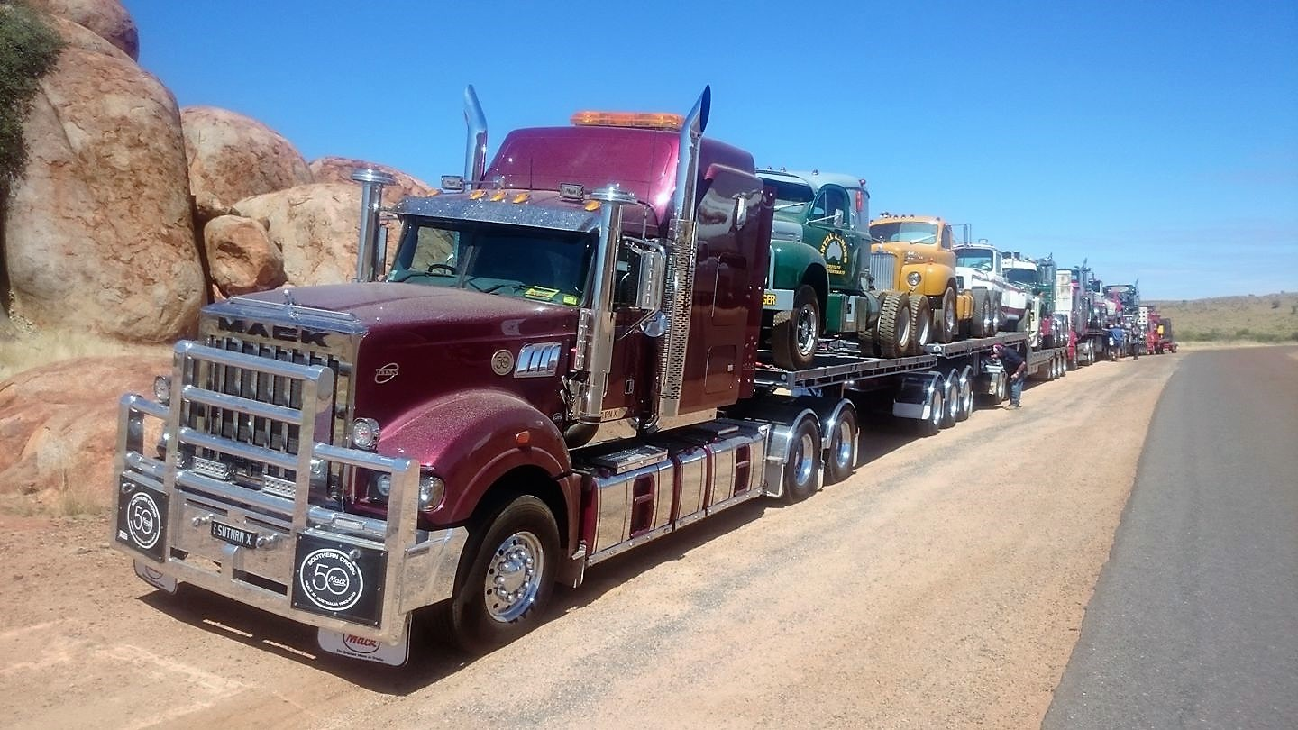 Mack-Alice-Springs--1