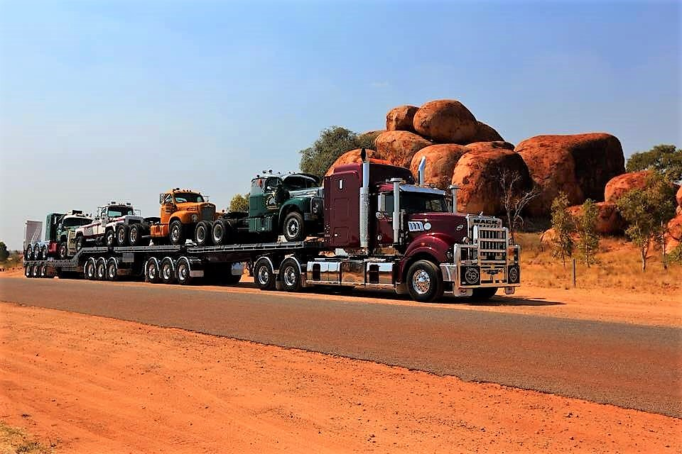 Mack-Alice-Springs--2