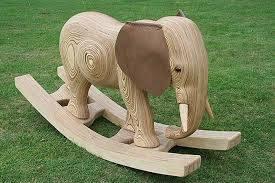 Wood-Art-1