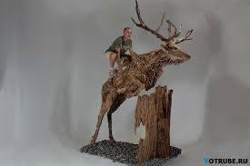 Wood-Art-2