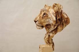 Wood-Art-5