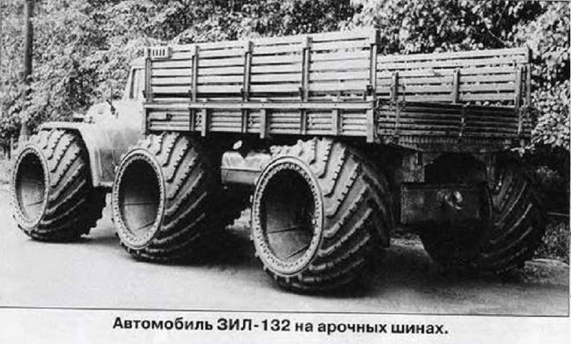ZIL-132-6x6-Monster-Truck-2