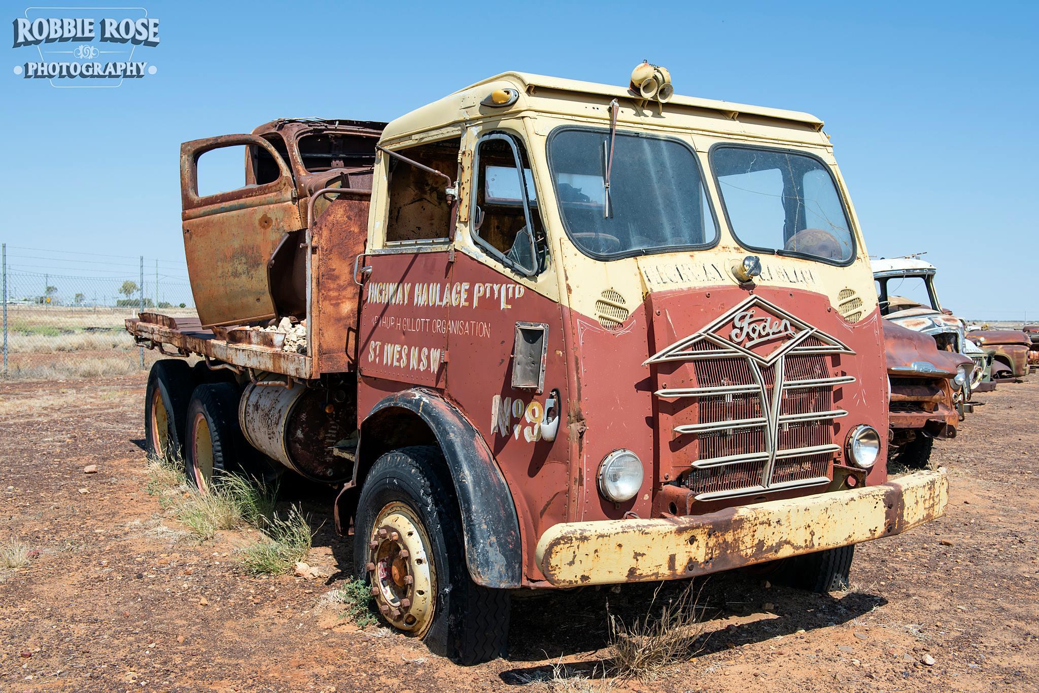 Winton-Queensland-20
