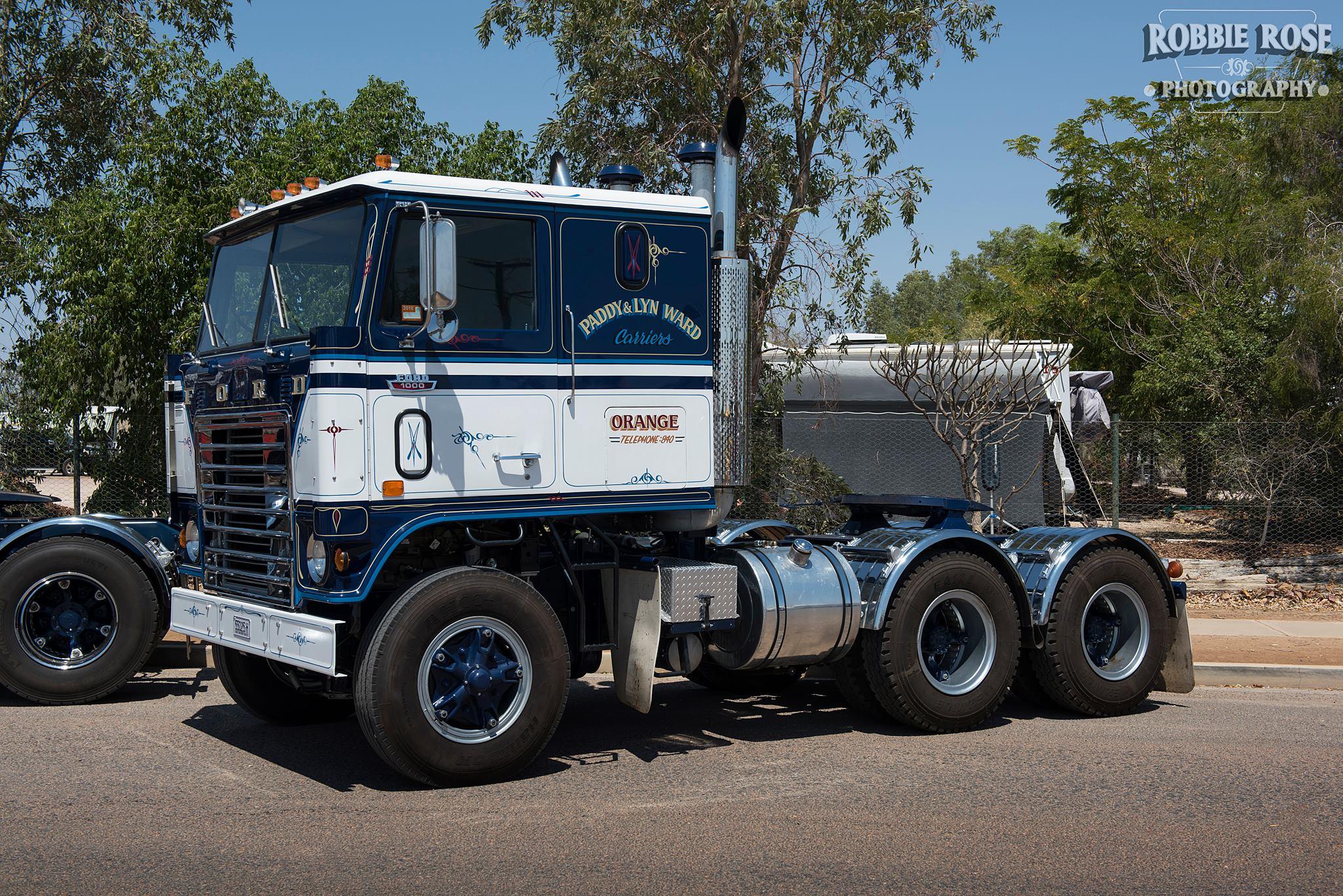 Winton-Queensland-24