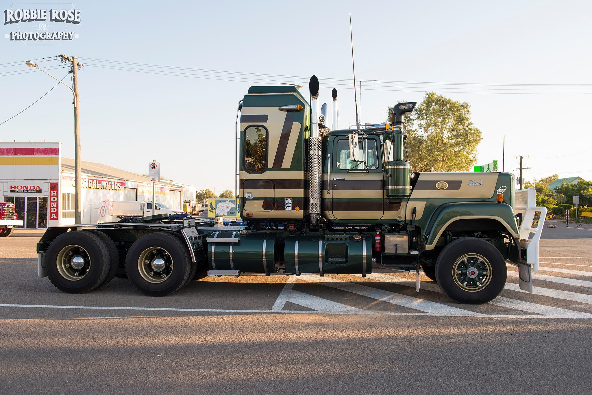 Winton-Queensland-9