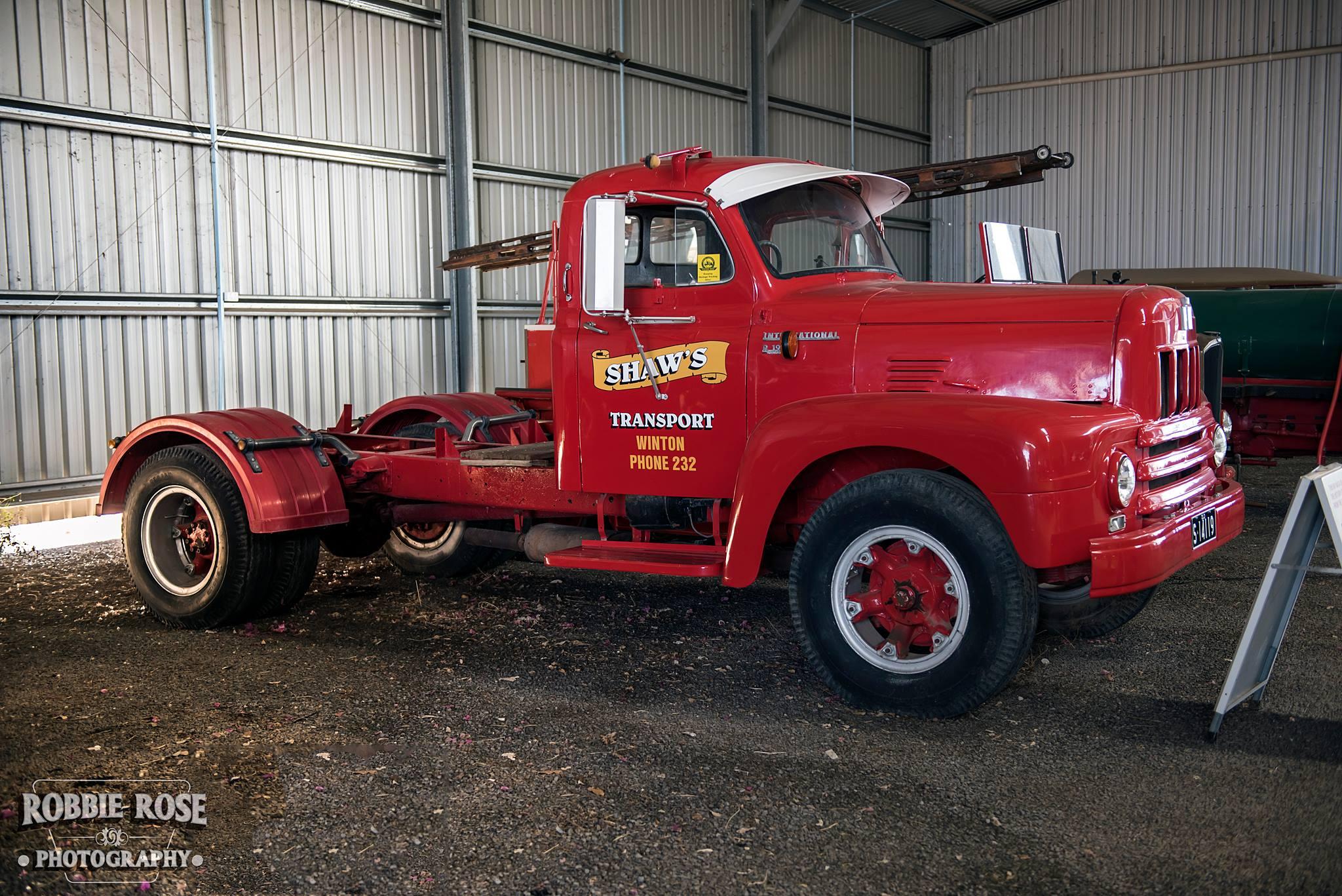 Winton-Queensland-46