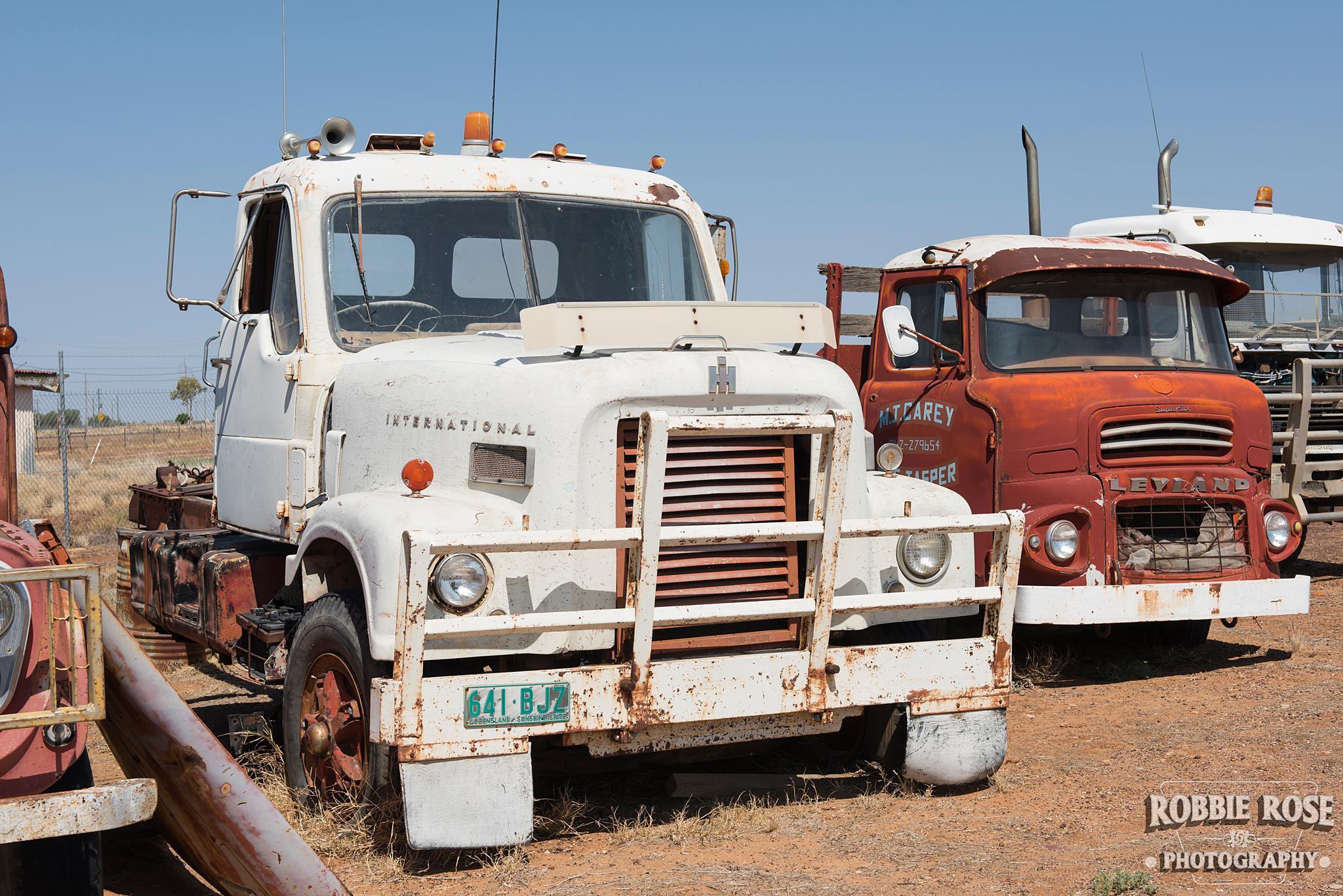 Winton-Queensland-47