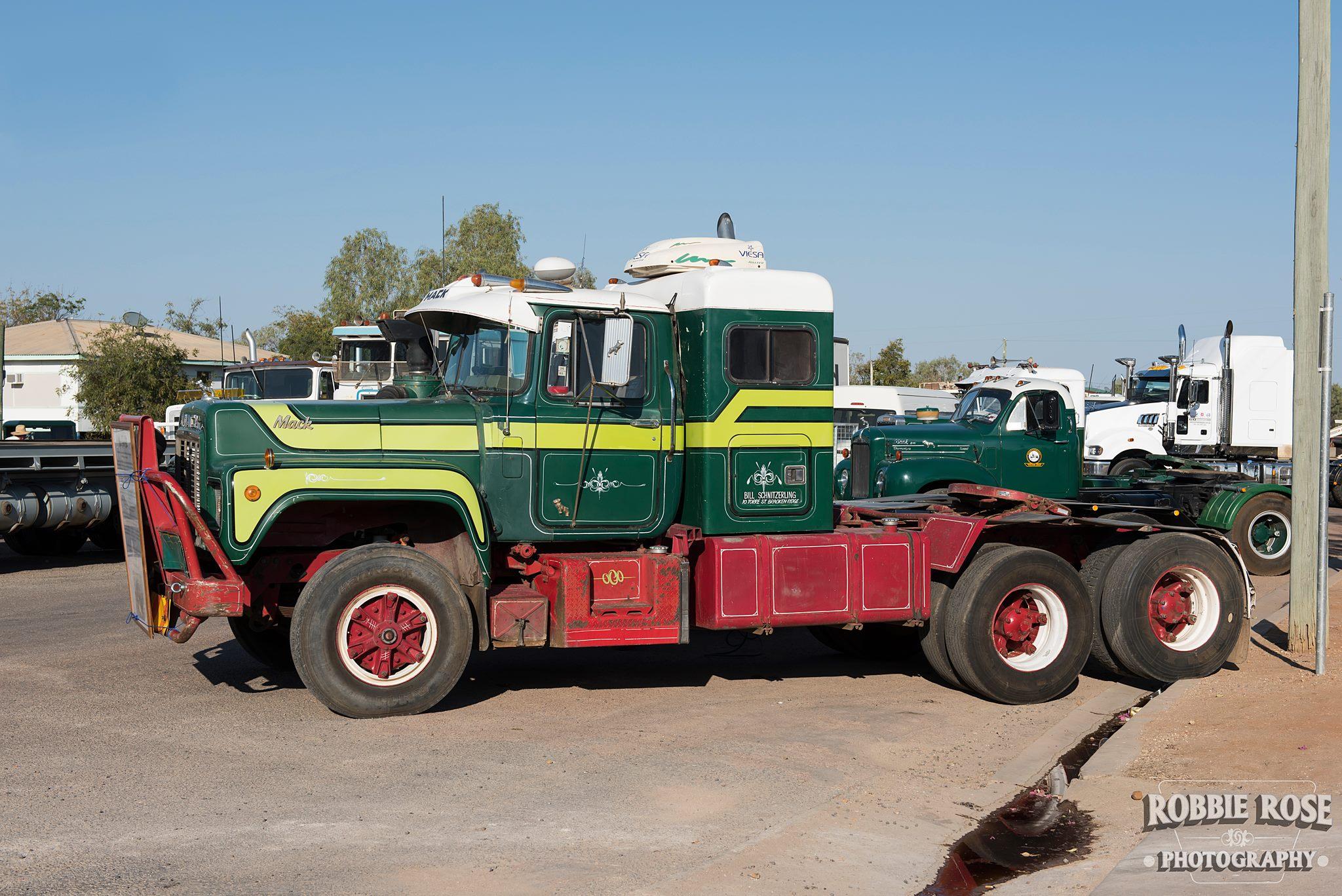Winton-Queensland-53