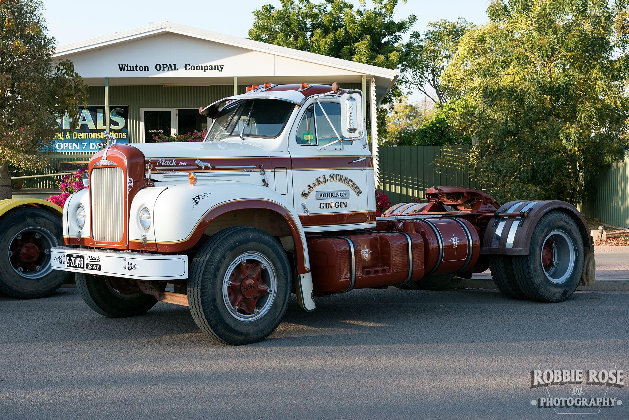 Winton-Queensland-58