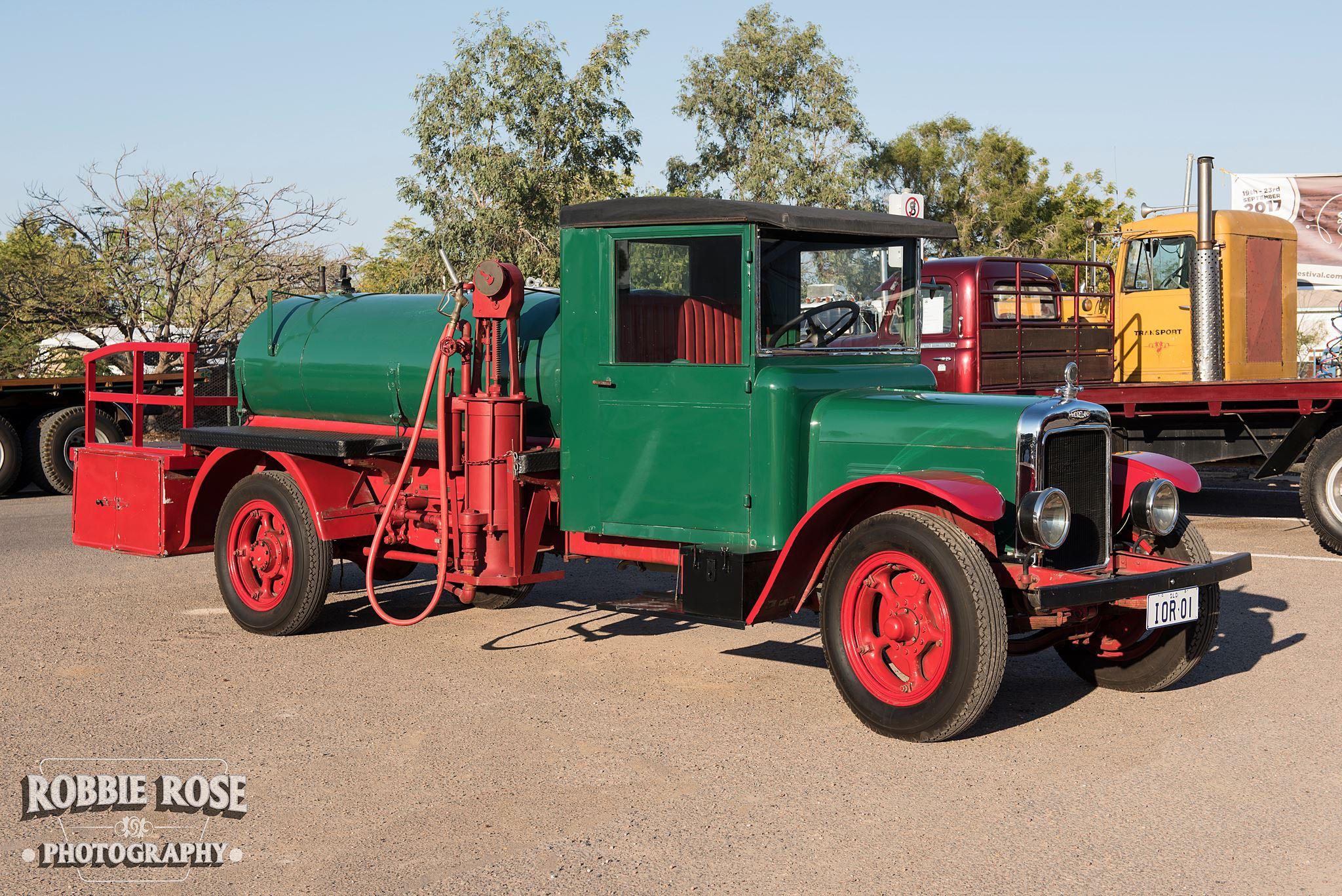 Winton-Queensland-64