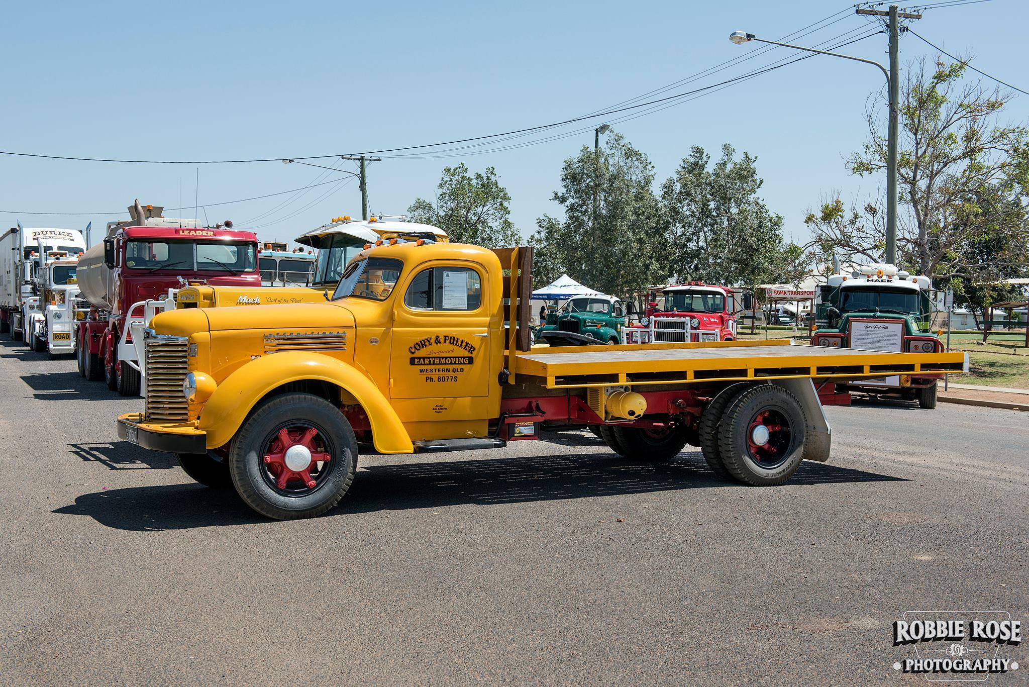 Winton-Queensland-77