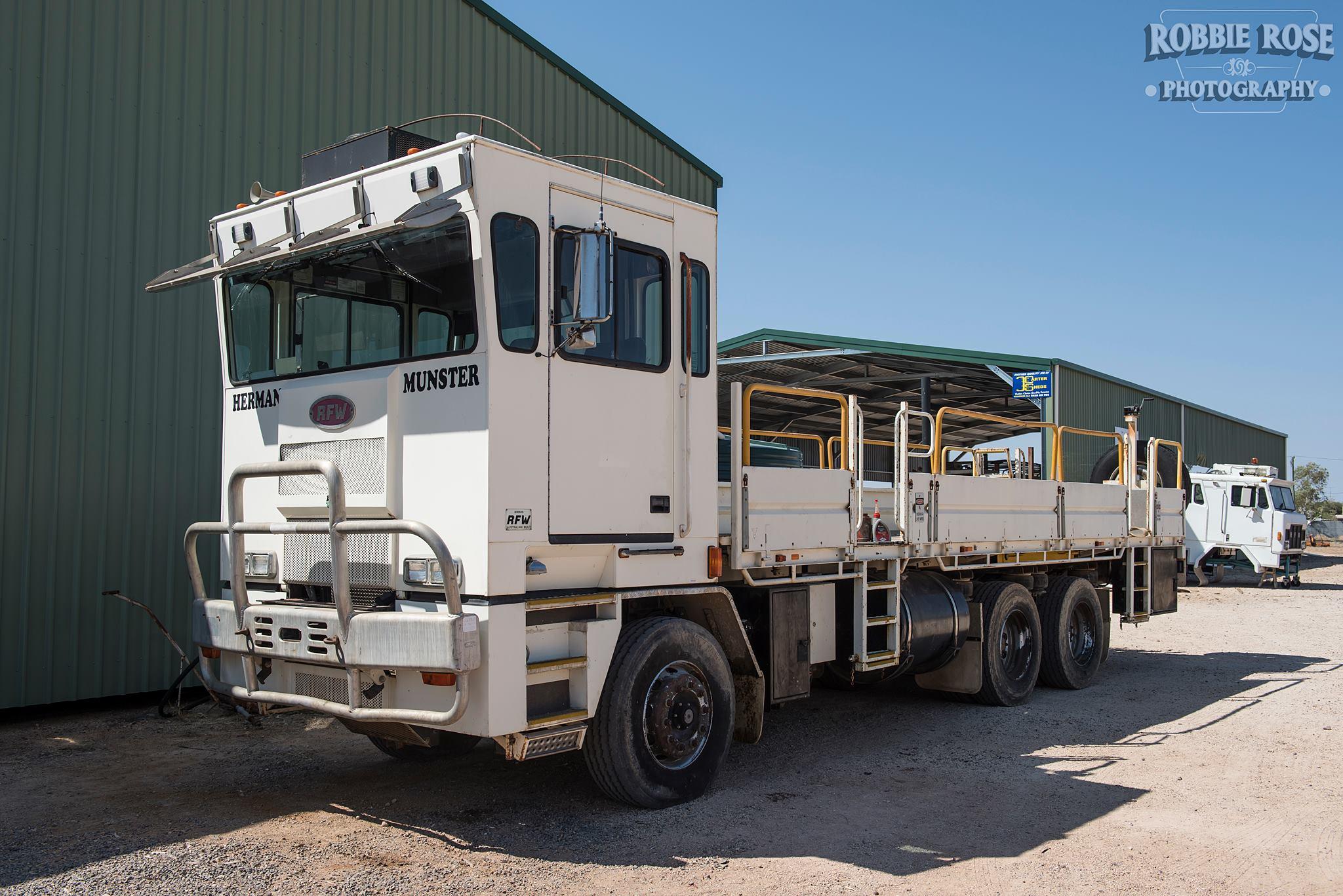 Winton-Queensland-80