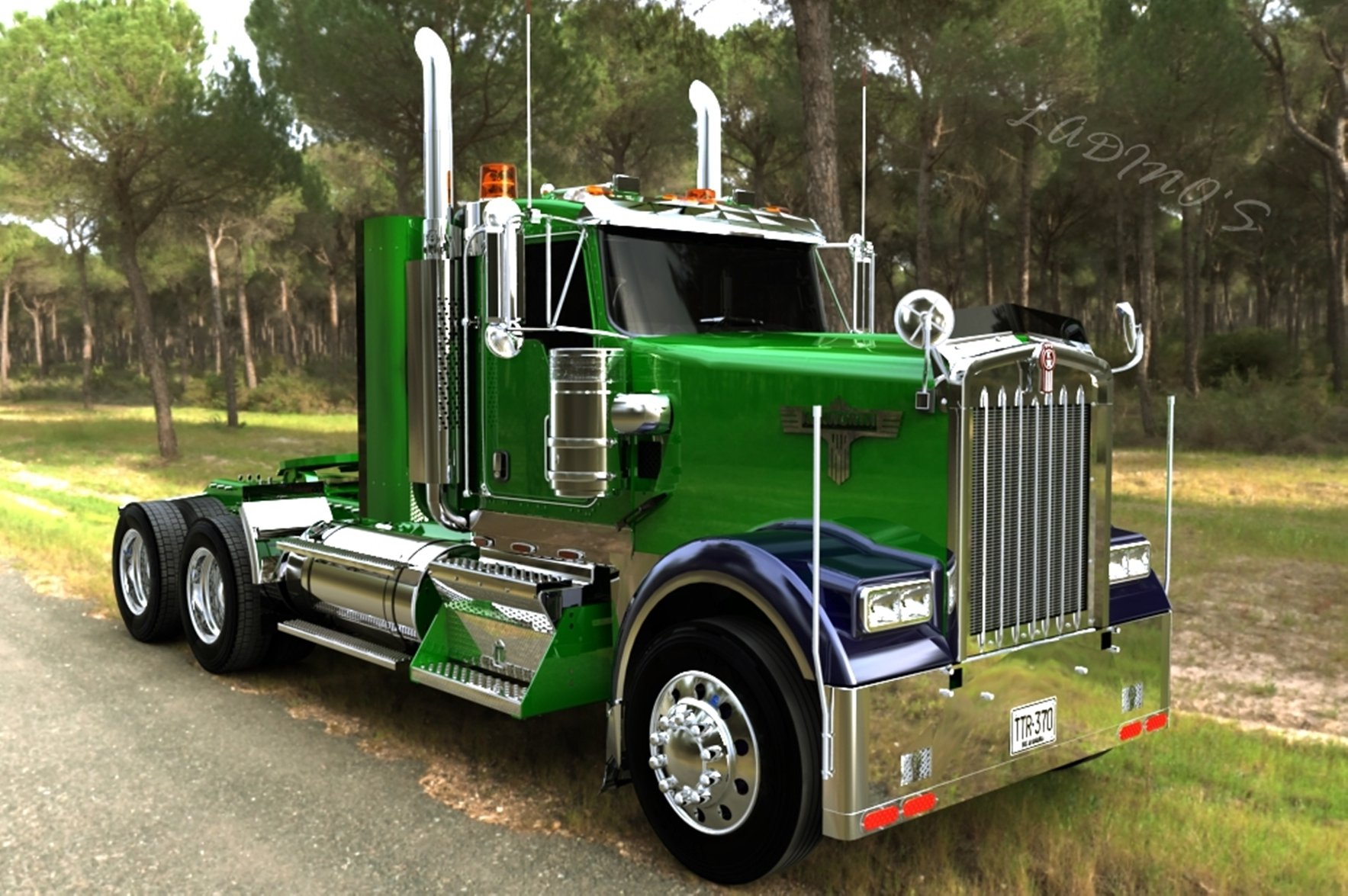 Art_Shirley-Sanchez-Kenworth-1