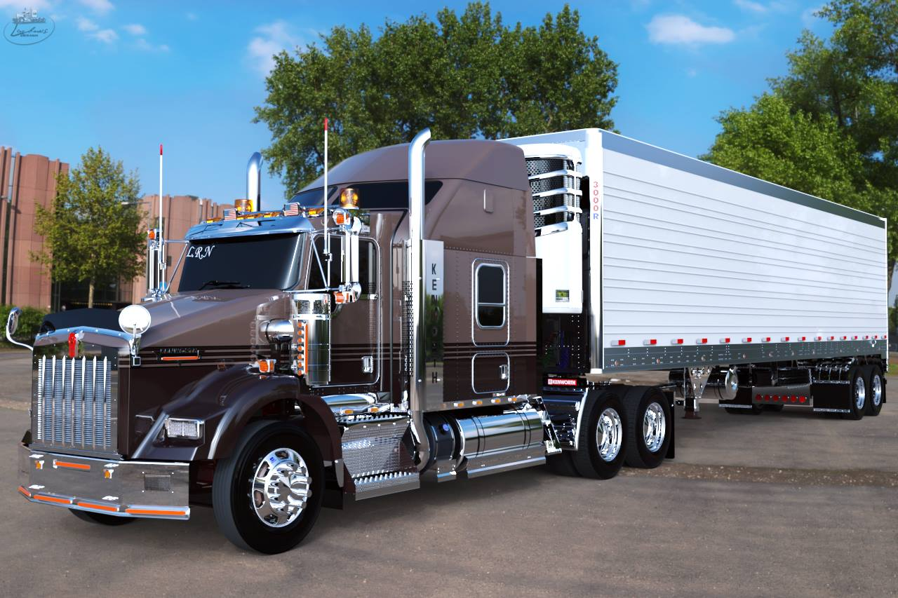 Art_Shirley-Sanchez-Kenworth-2