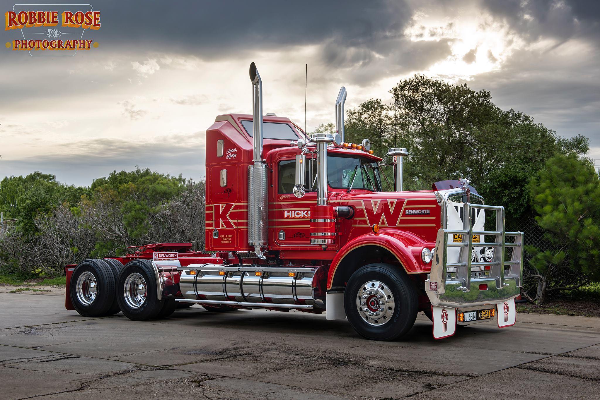 Trucks-17