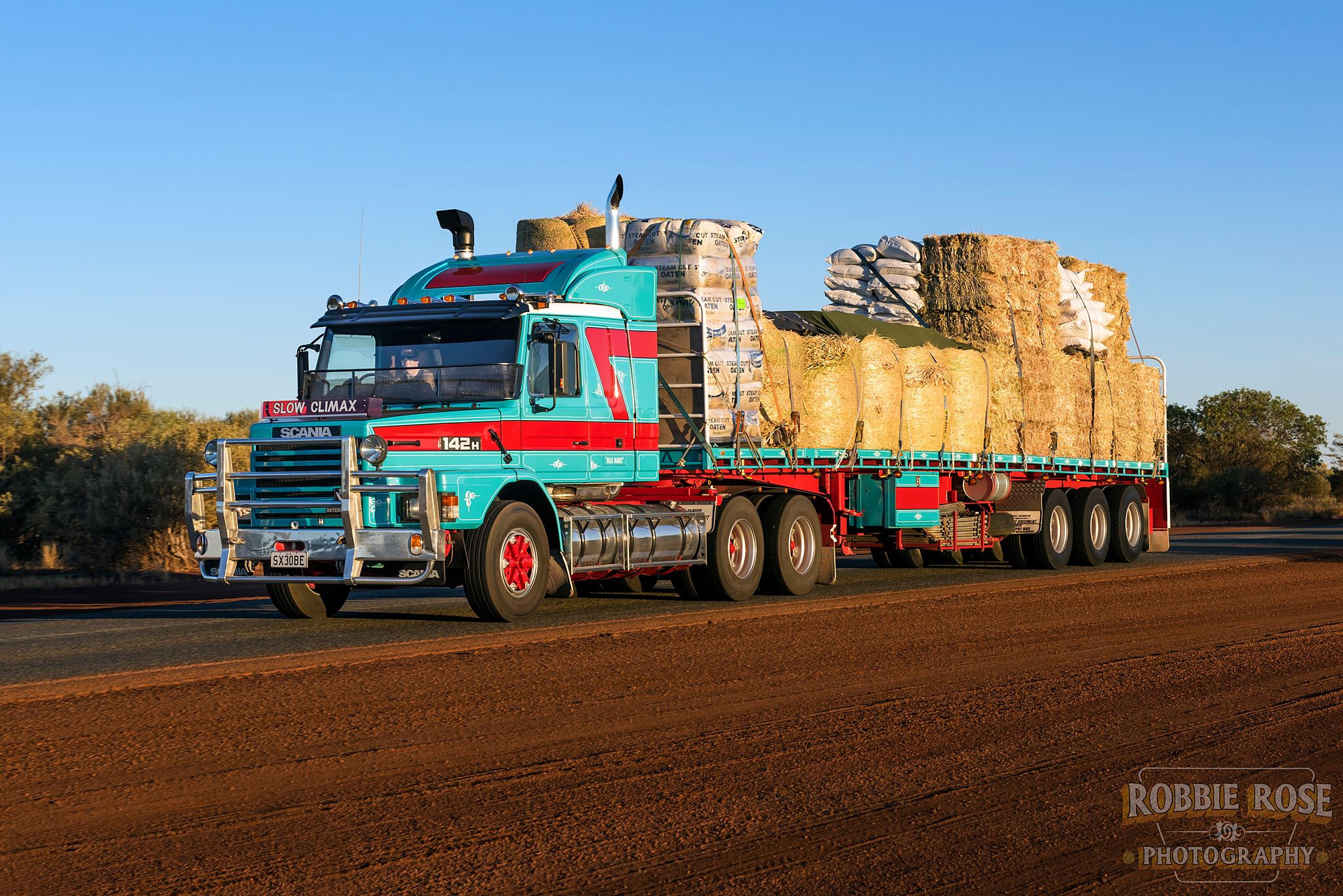 Trucks-19