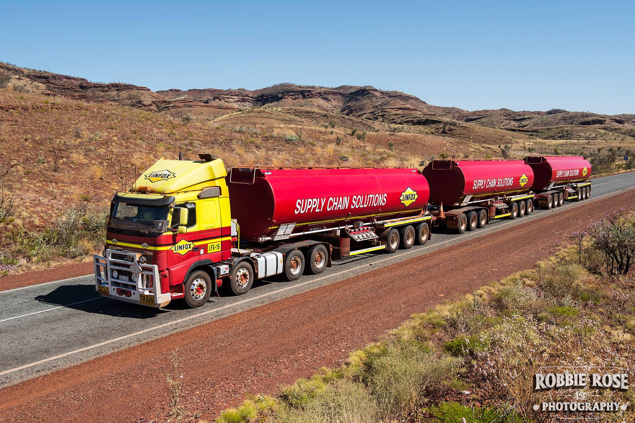 Trucks-20