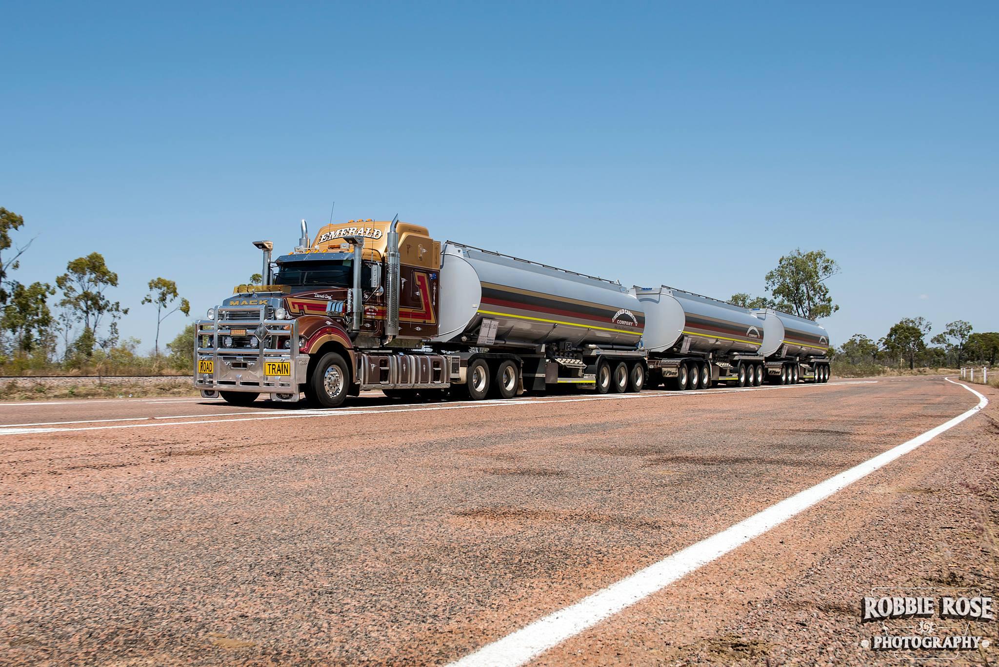 Trucks-21
