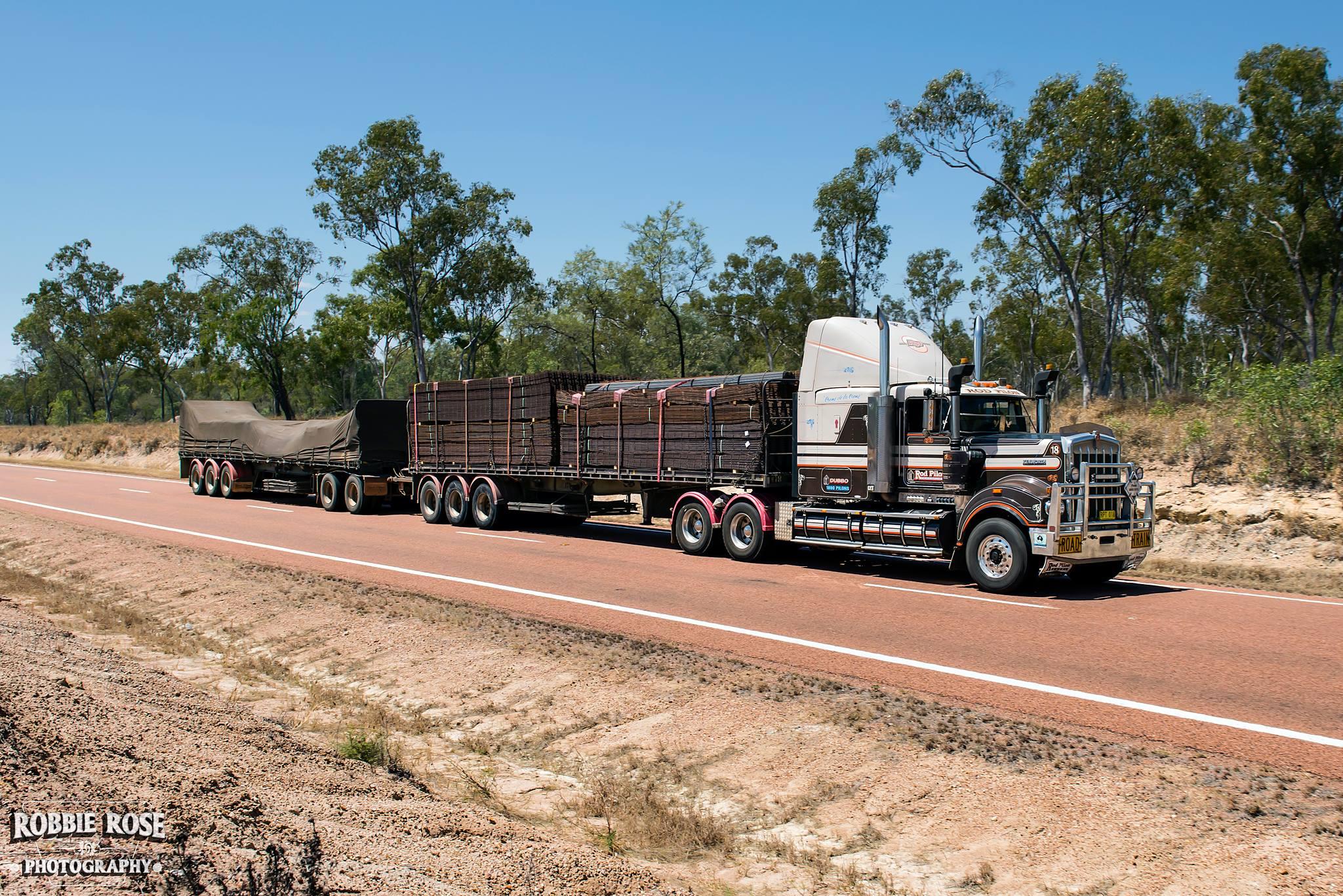 Trucks-22