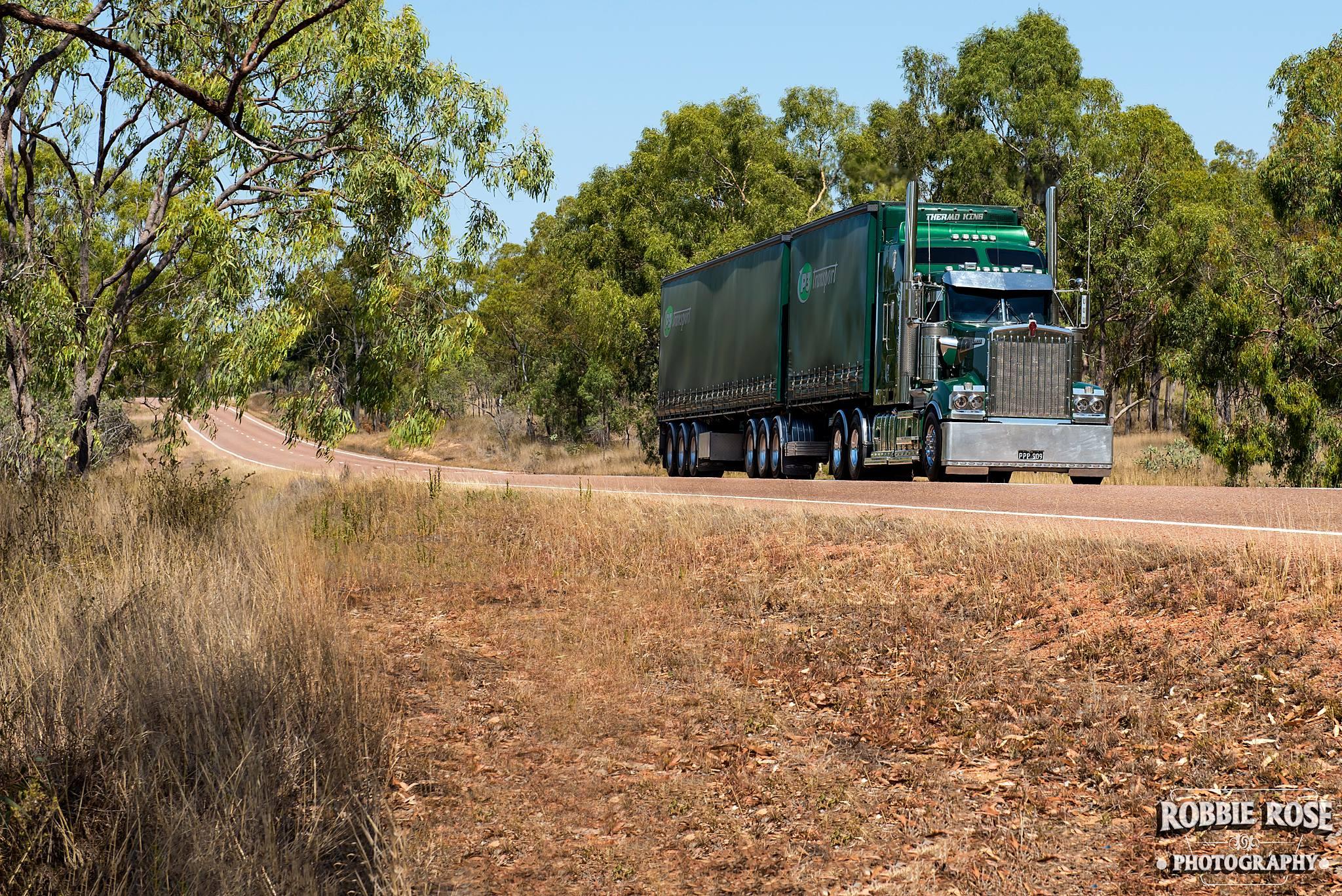Trucks-23