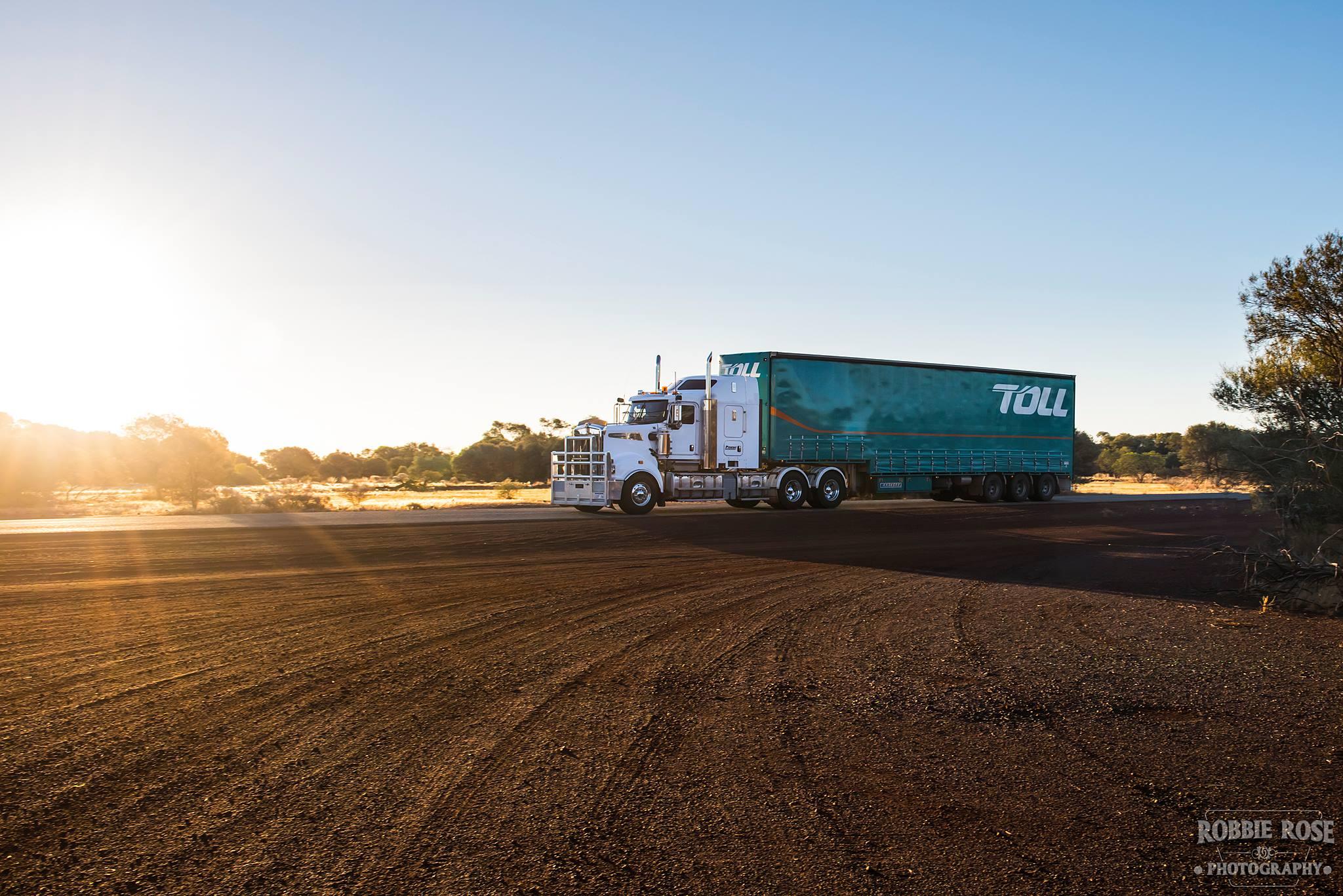 Trucks-24