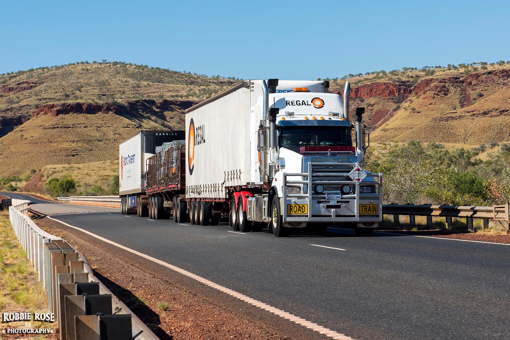 Trucks-25