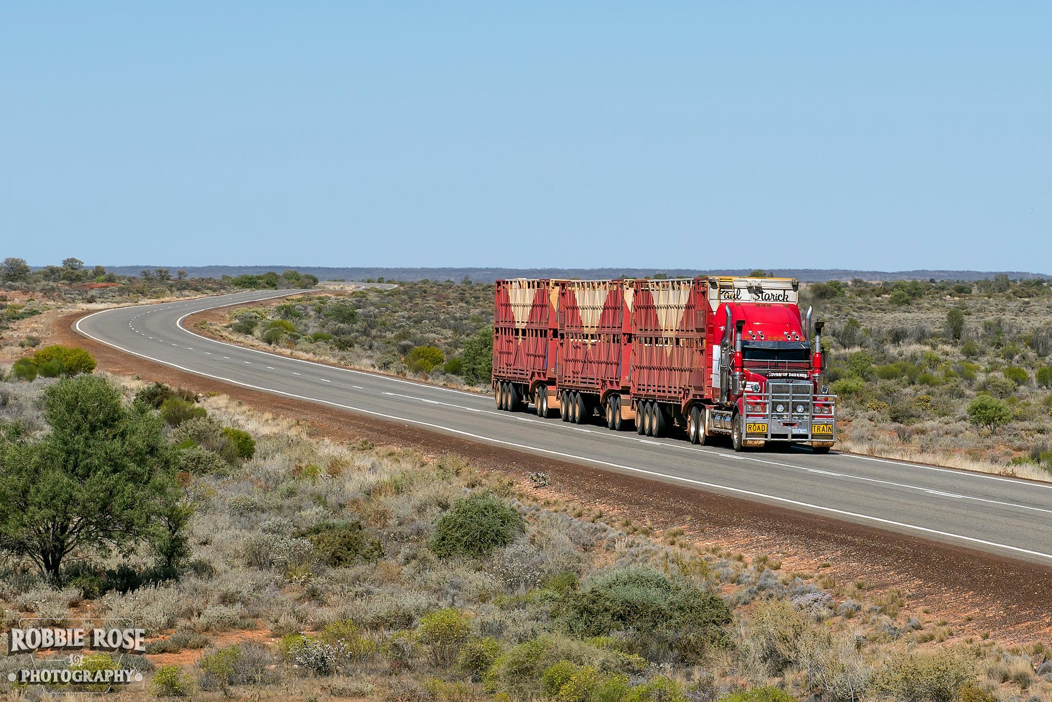 Trucks-26