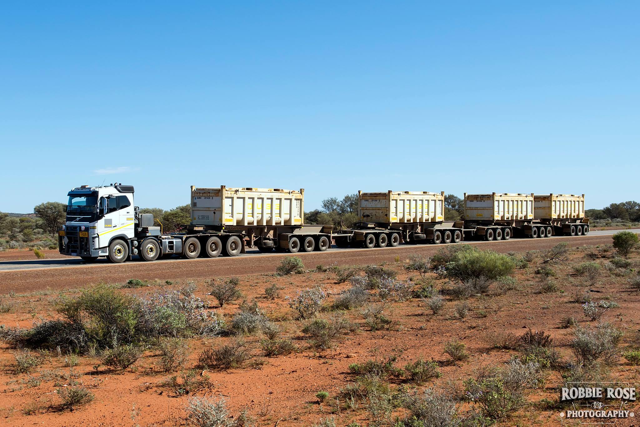 Trucks-27