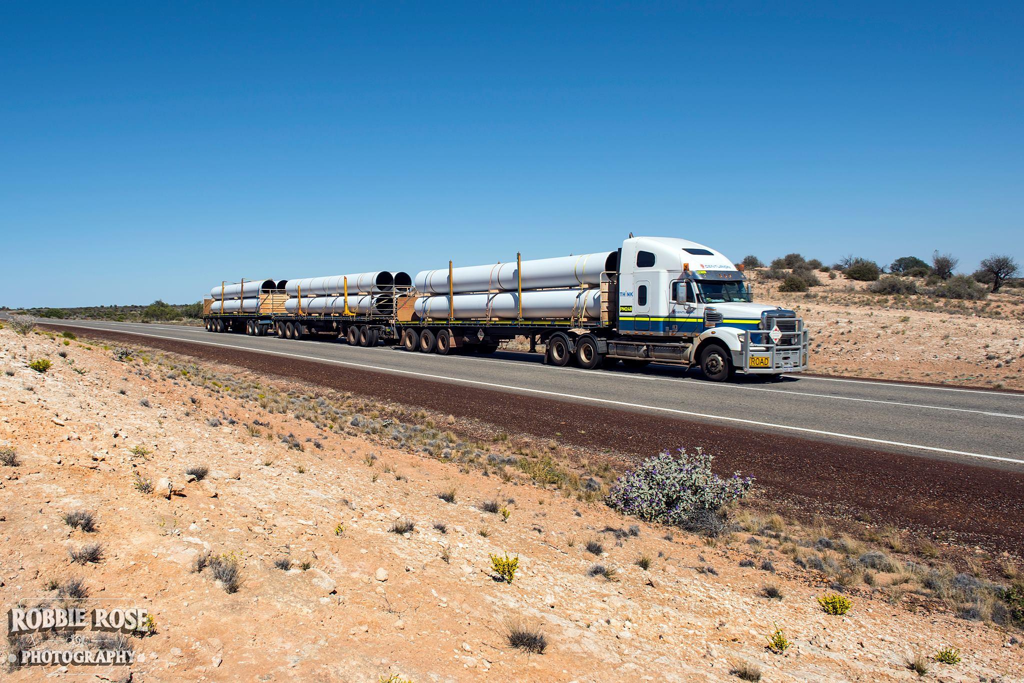 Trucks-28