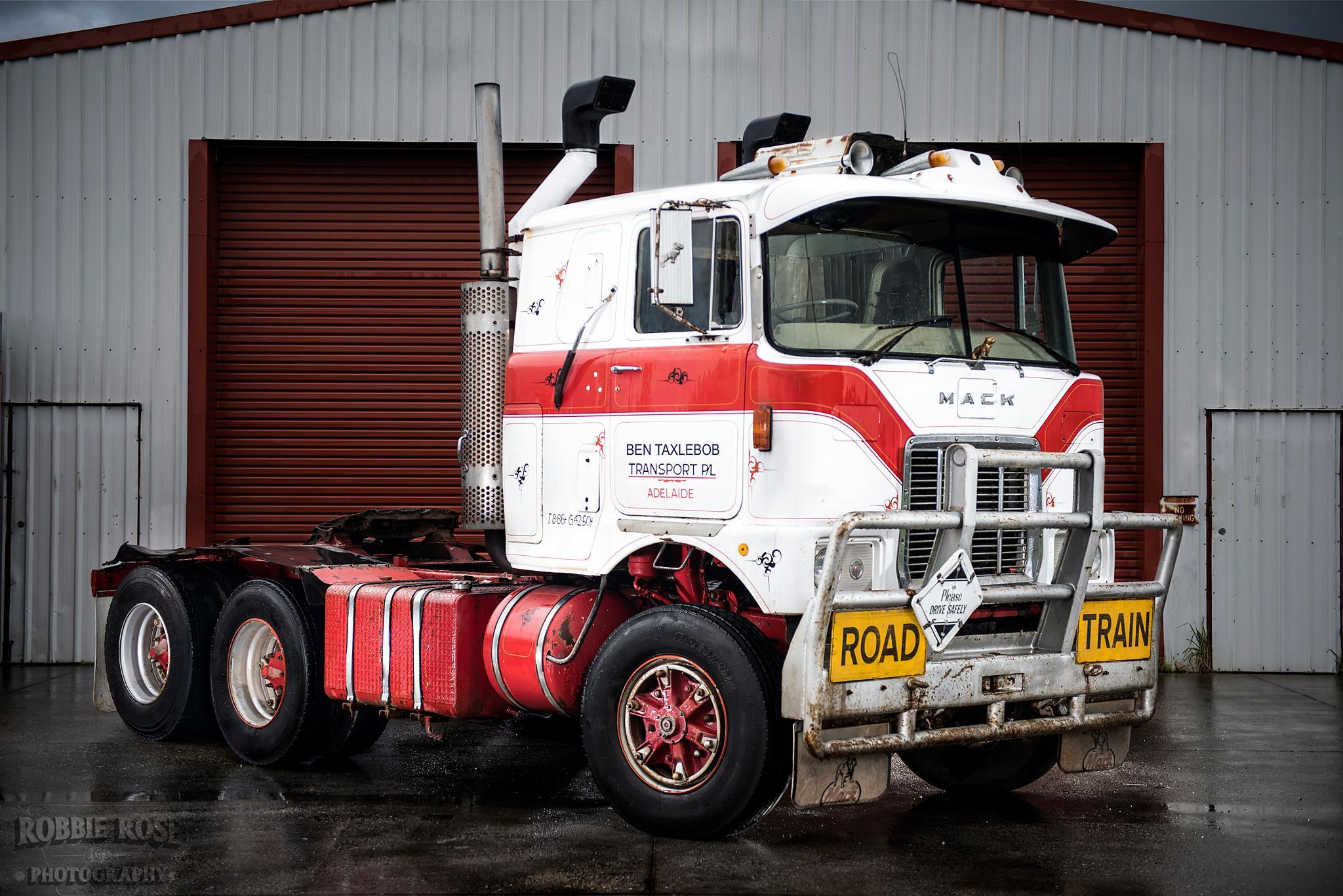 Trucks-8