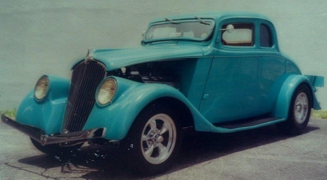 Larry-Nichols-in-Bleu-1