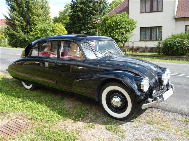 Tatra-10