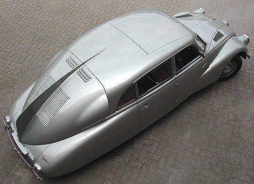 Tatra-11