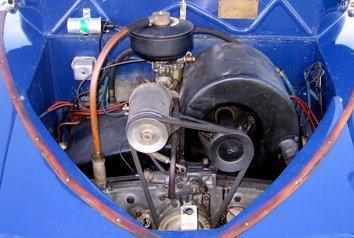 Tatra-12